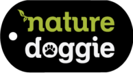Nature Doggie | Premium Dog Food